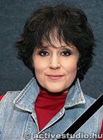 10 db Kimberley Clark overál – Ironmask.hu